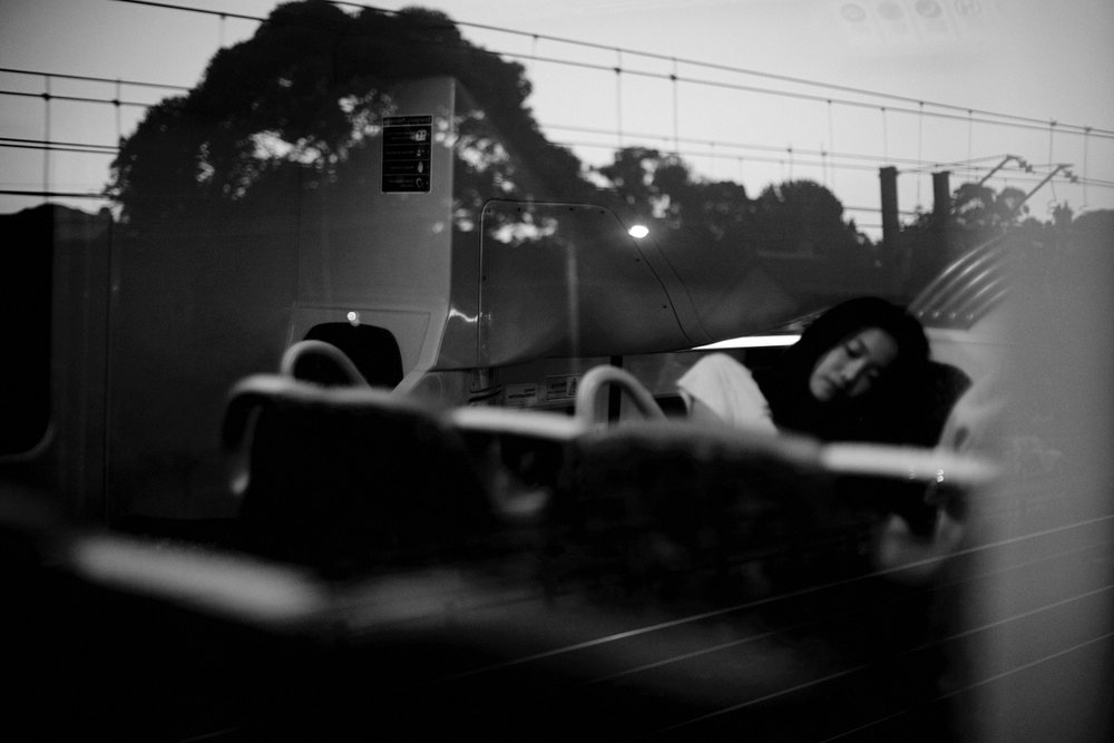20140105_Sydney_221.jpg