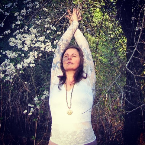 The 3 pillars of life will provide you with optimal health if there is proper balance of digestion, sleep and sexual energy. Learn about the mother of all medicine and how you can find balance by using  the knowledge of Ayurveda. March 26 2016 @epicyogafitness  2-4 pm