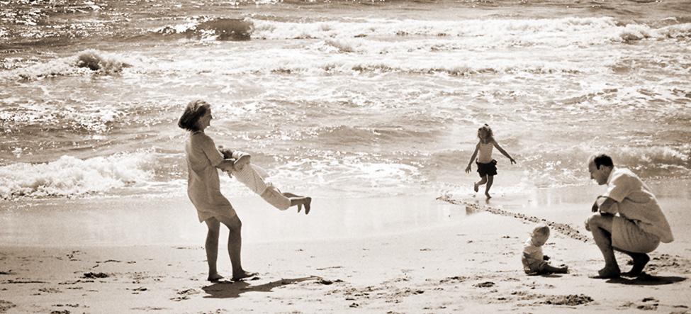 beach07.jpg