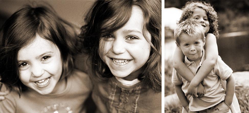 children06.jpg