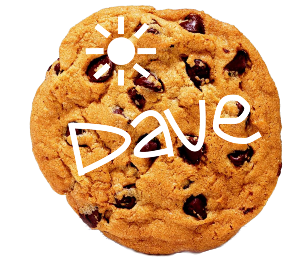 Chocolate Chip Cookie copy.png