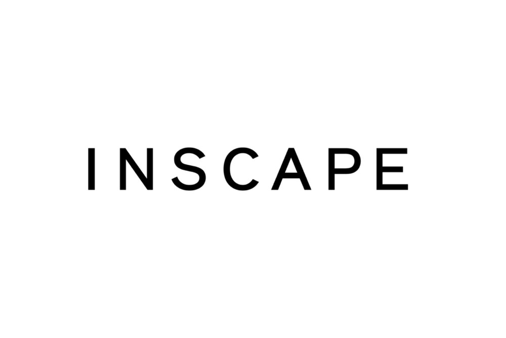 INSCAPE - audio guided meditation and relaxation studio with subtle ambient textures for a calm and soothing atmosphere with minimal and non-distracting instrumentation. www.inscape.life -