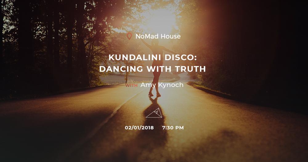 02_Kundalini_Disco.png
