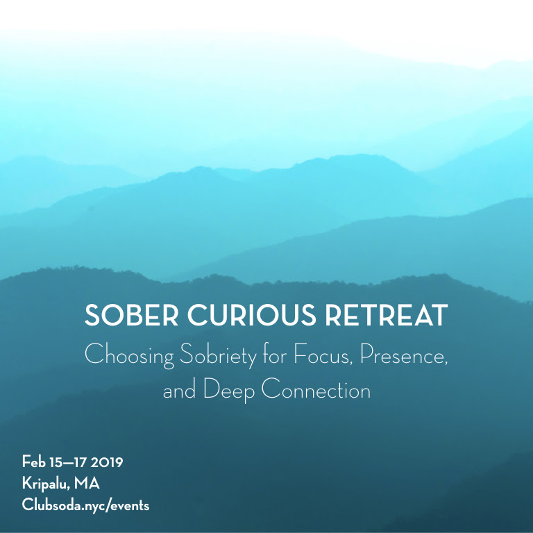 Sober_Curious_Retreat_Kripalu_Kundalini_Disco