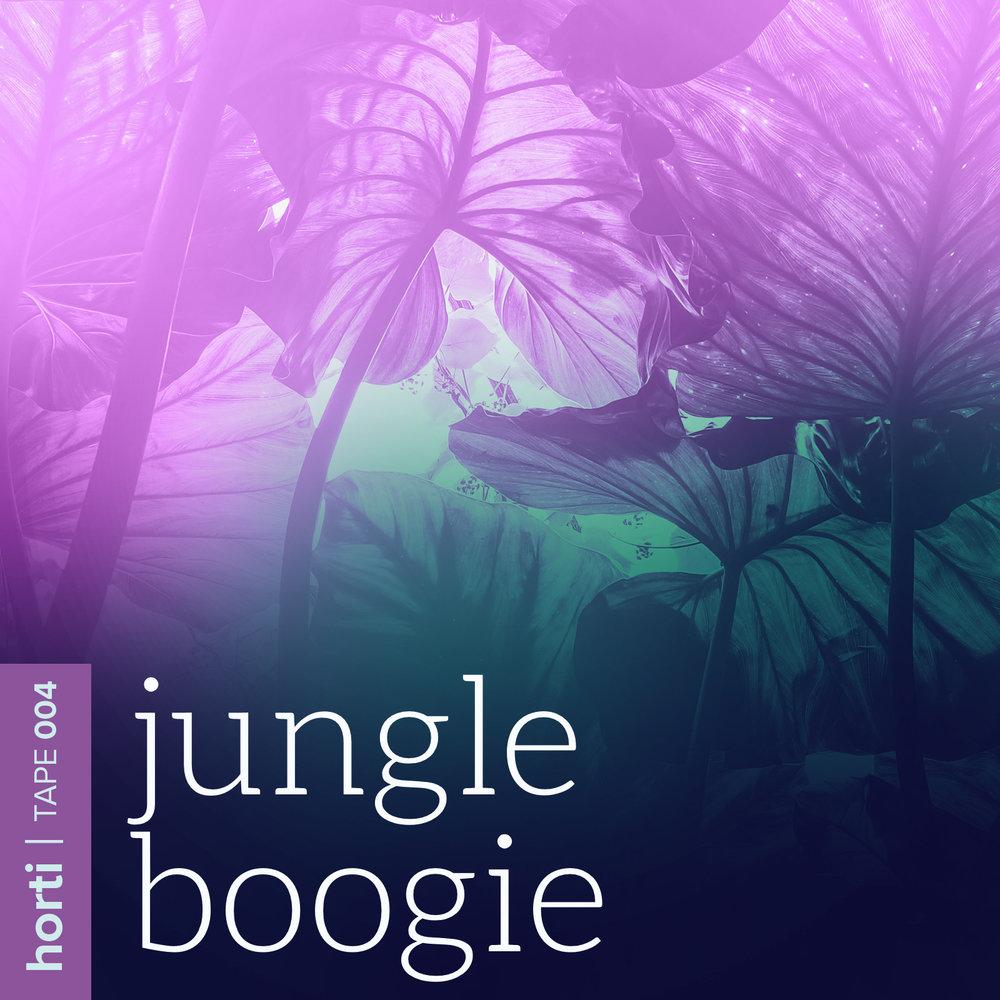 jungle.jpeg