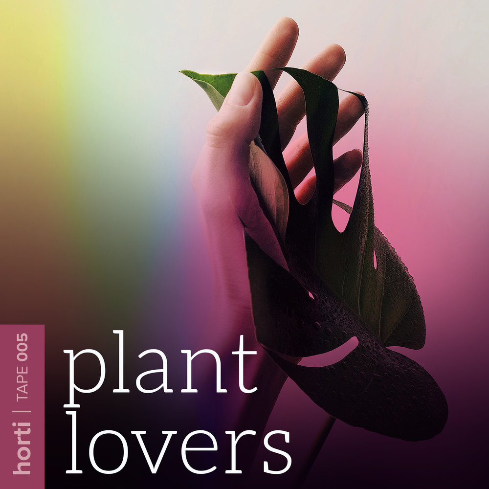 A botanical playlist and self-love tantric plant meditation. Inspired by giving and growing together for The Dirt. Sonic Curation by DJ Kyma; full blog post at https://heyhorti.com/blogs/thedirt/tape-005-plant-lovers