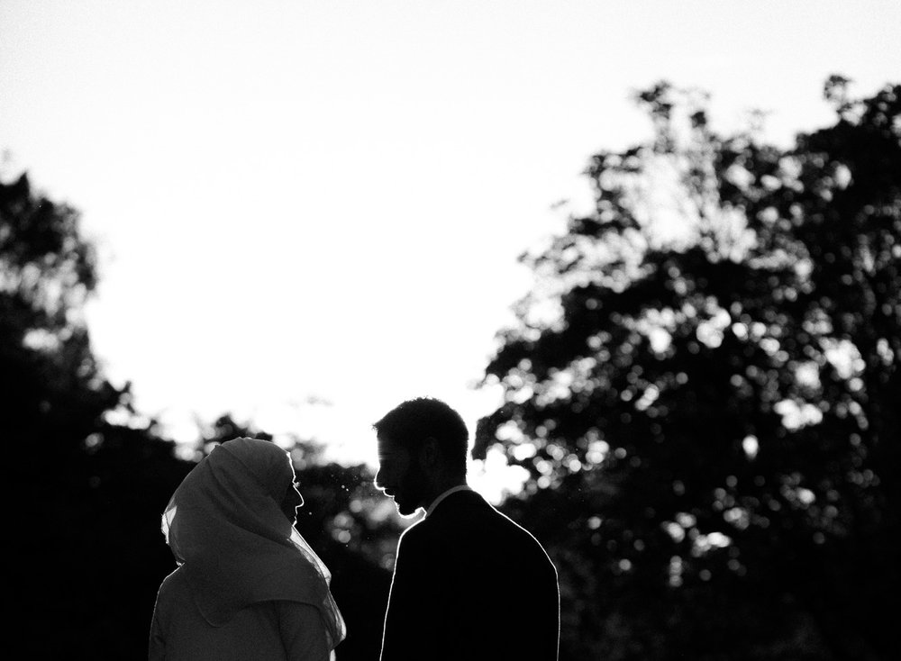 Wedding Photographer Henna Ali (7 of 38).jpg