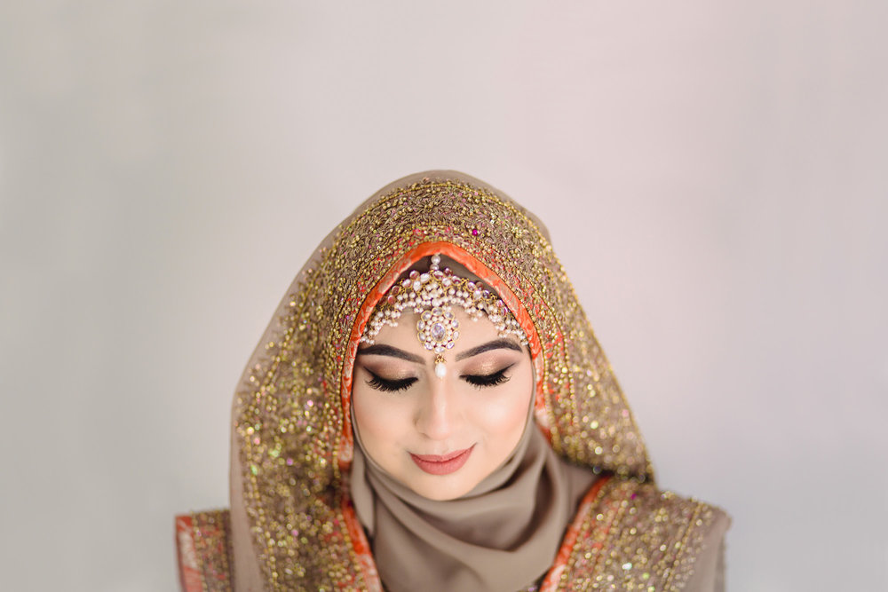 Henna Ali Hijabi Bride (2 of 3).jpg