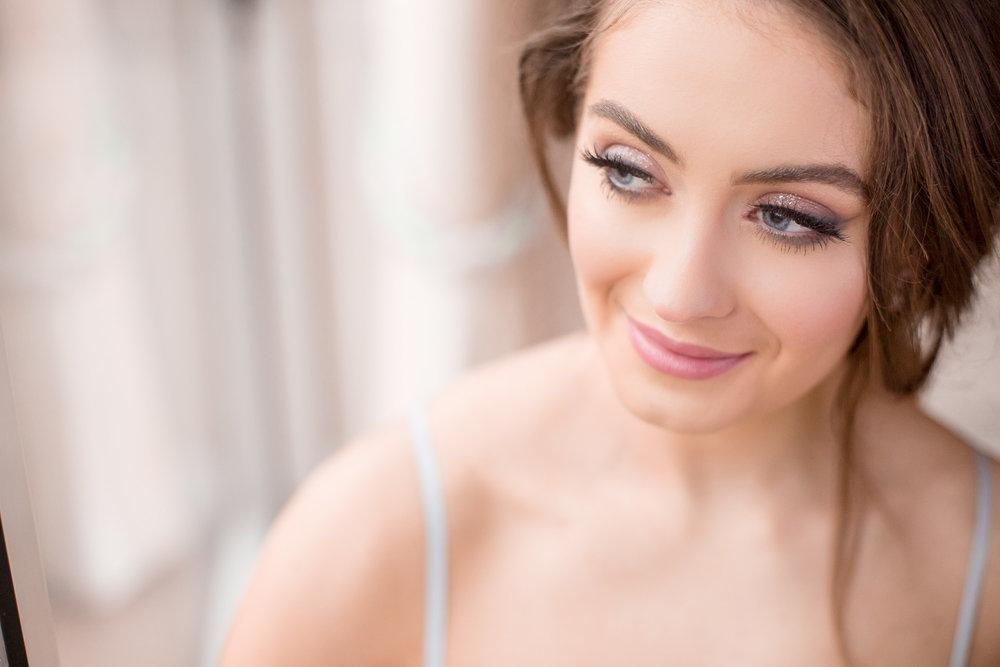 Bridal Makeup Artist Henna Ali.jpg