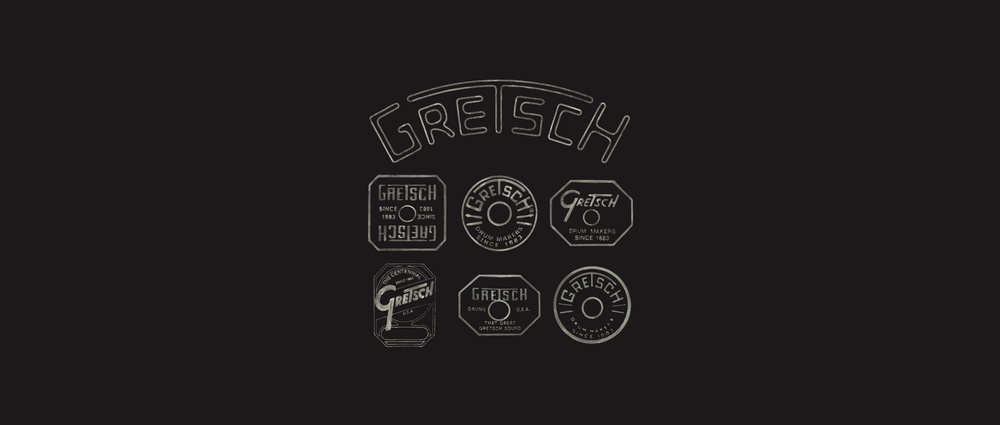 grant_beaudry_gretsch.jpg