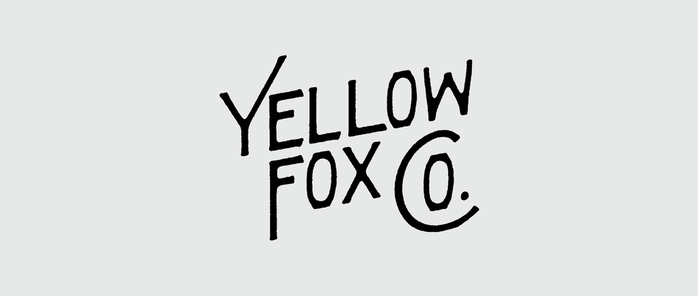 grant_beaudry_yellowfoxco.jpg