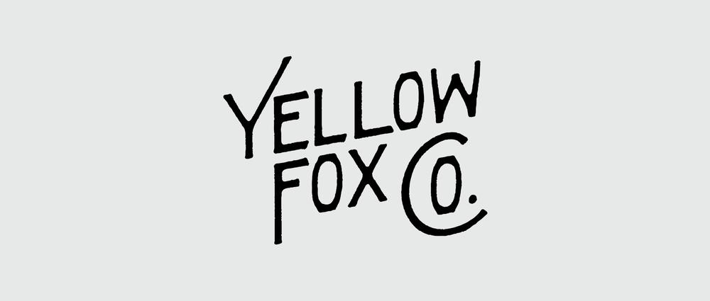 grant_beaudry_yellowfoxco.jpg