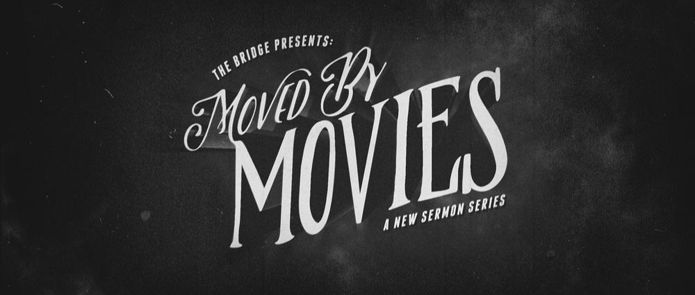 grant_beaudry_movies.jpg