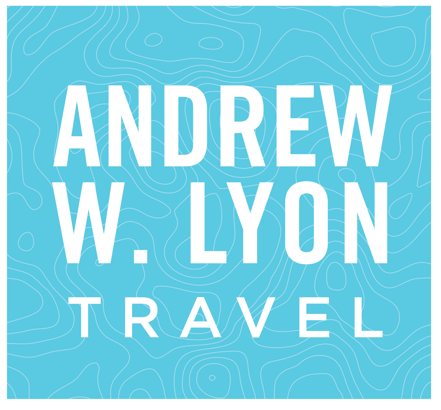 Andrew W Lyon Travel