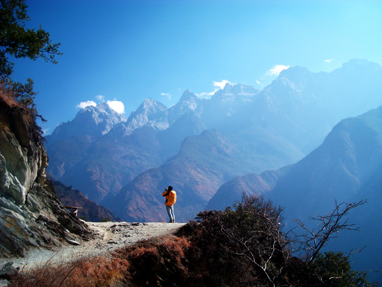 tiger-leaping-gorge-768-5.jpg