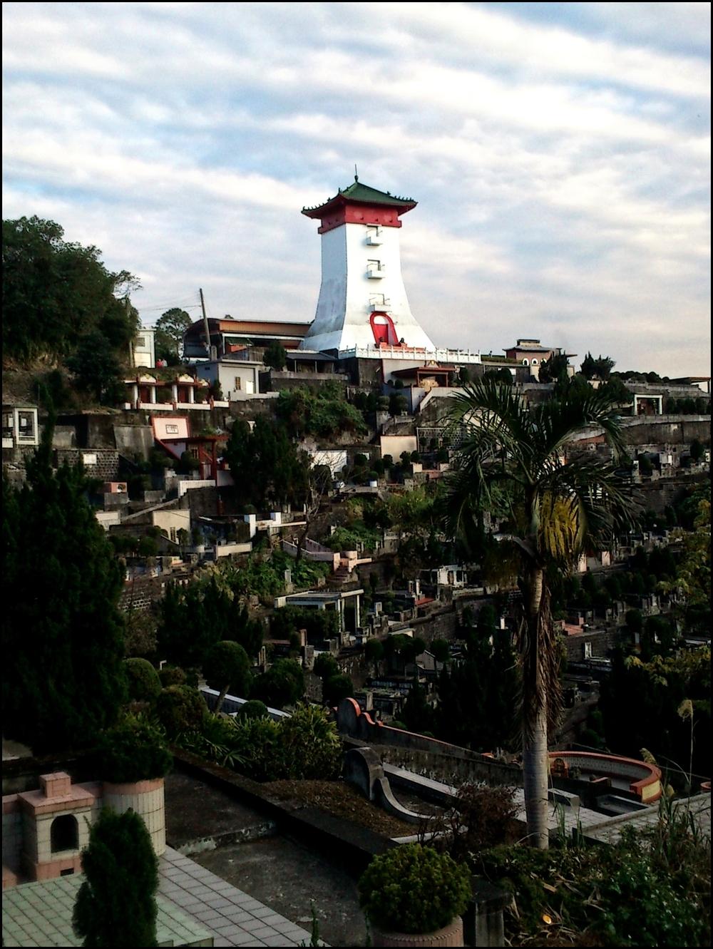 崇德路, 台北