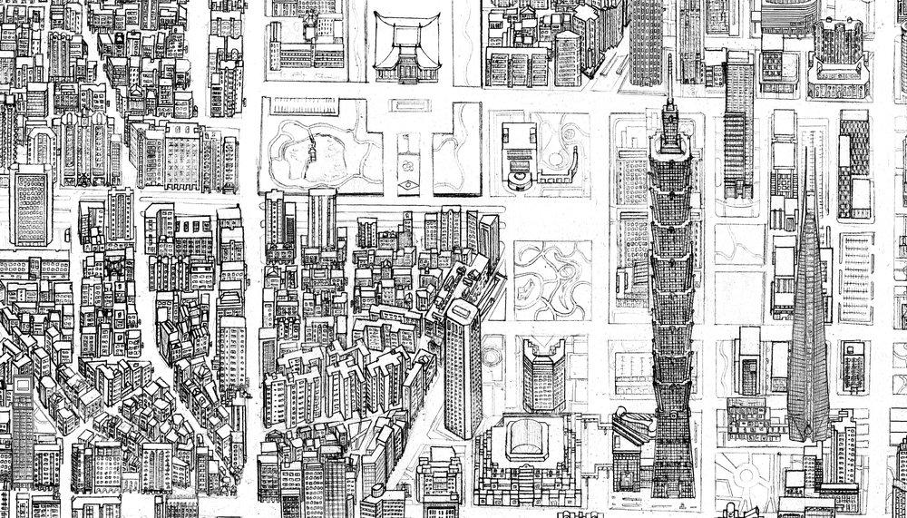 Taipei detail 1.png
