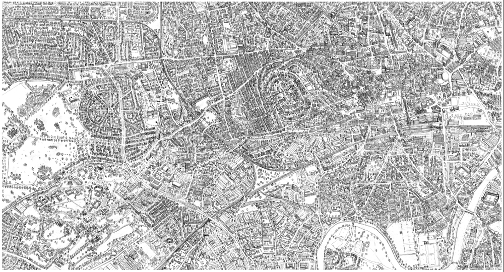 Nottingham overview.png
