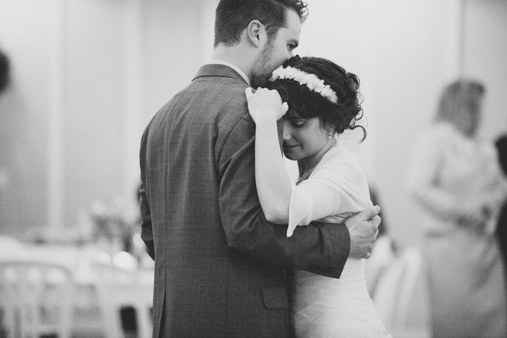 milayla and brad 2-87.jpg