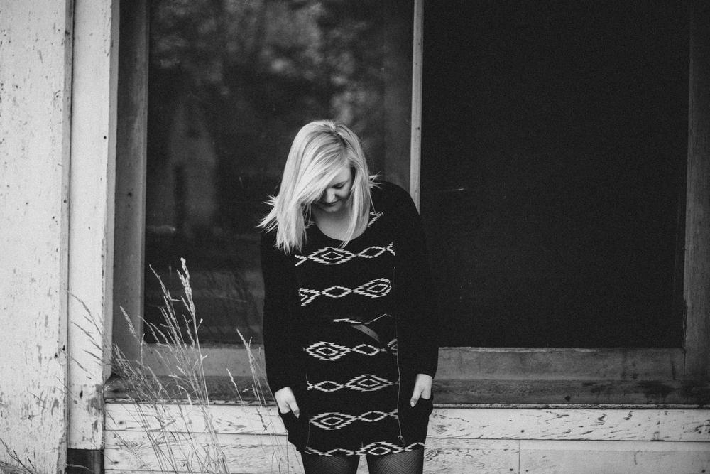 Kaitlynn Hager-s-3.18.14-008.jpg