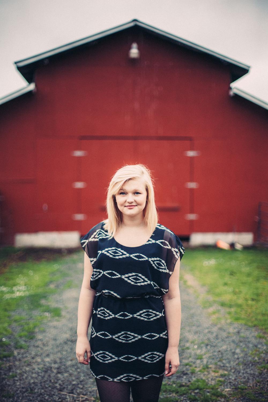 Kaitlynn Hager-s-3.18.14-092.jpg