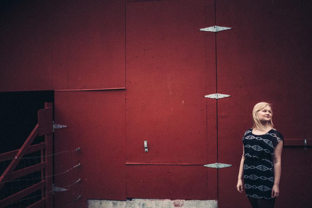 Kaitlynn Hager-s-3.18.14-104.jpg
