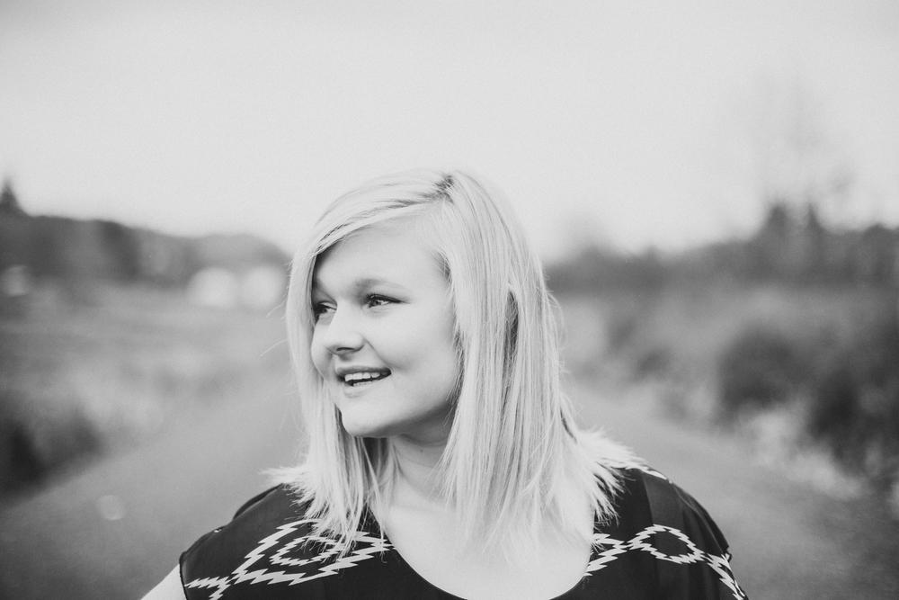 Kaitlynn Hager-s-3.18.14-157.jpg