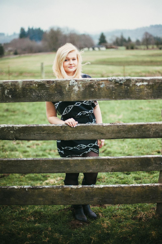 Kaitlynn Hager-s-3.18.14-137.jpg