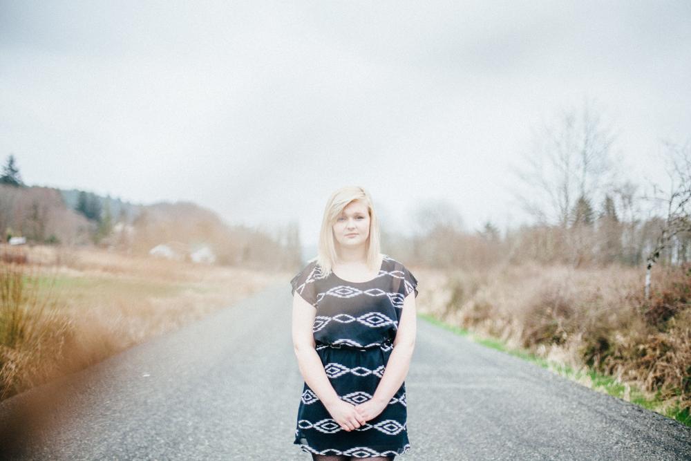 Kaitlynn Hager-s-3.18.14-162.jpg
