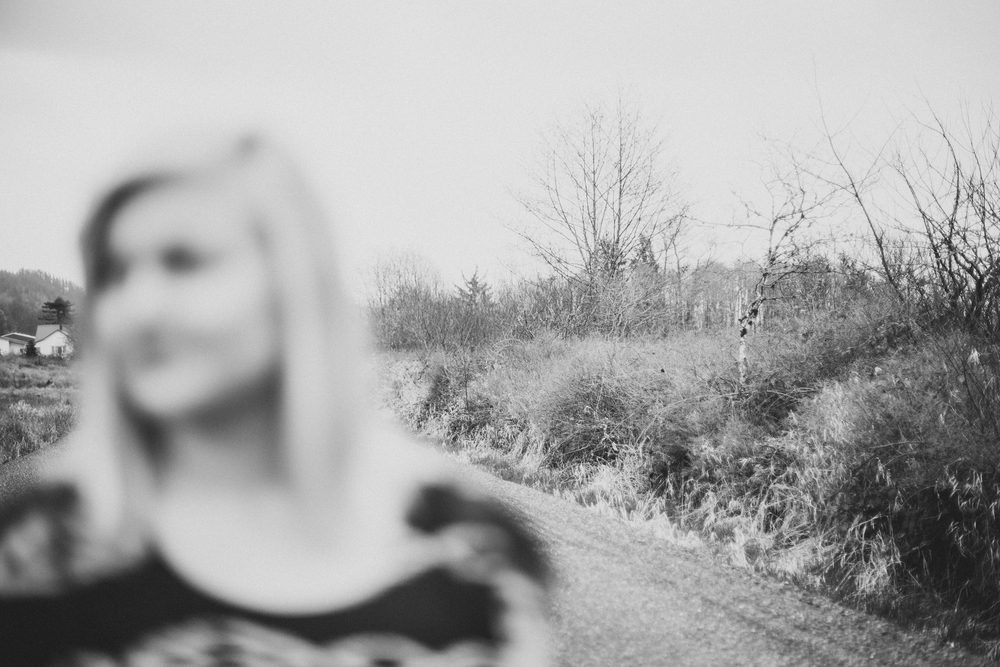 Kaitlynn Hager-s-3.18.14-158.jpg