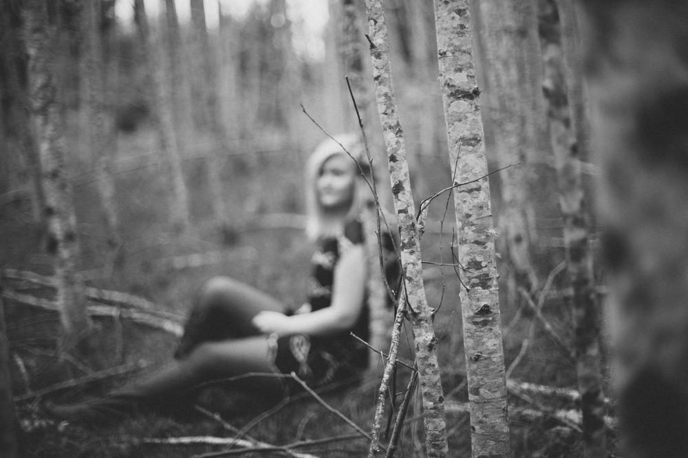 Kaitlynn Hager-s-3.18.14-207.jpg