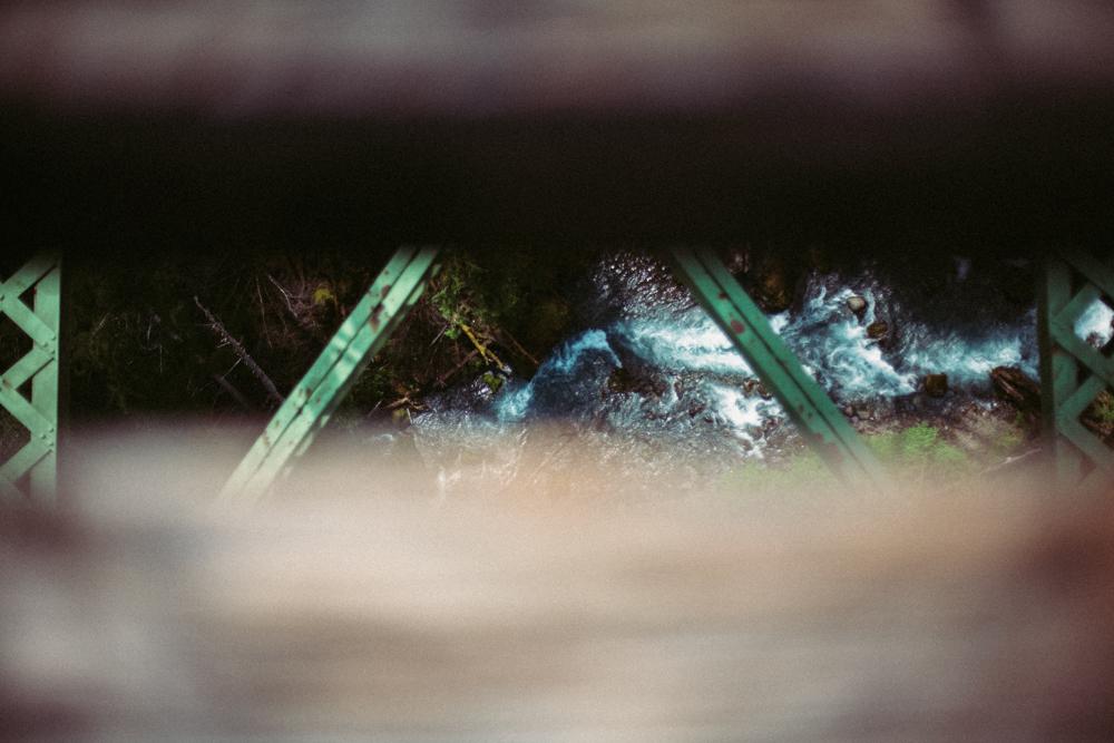 vancecreek-f-5.10.14-024.jpg