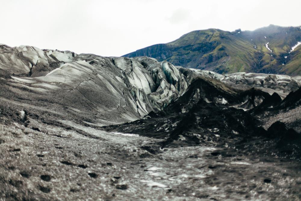 Iceland-skaftafell-6.4.14-055.jpg