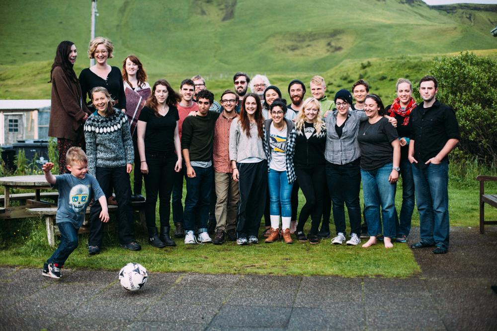 Iceland-skaftafell-6.4.14-127.jpg