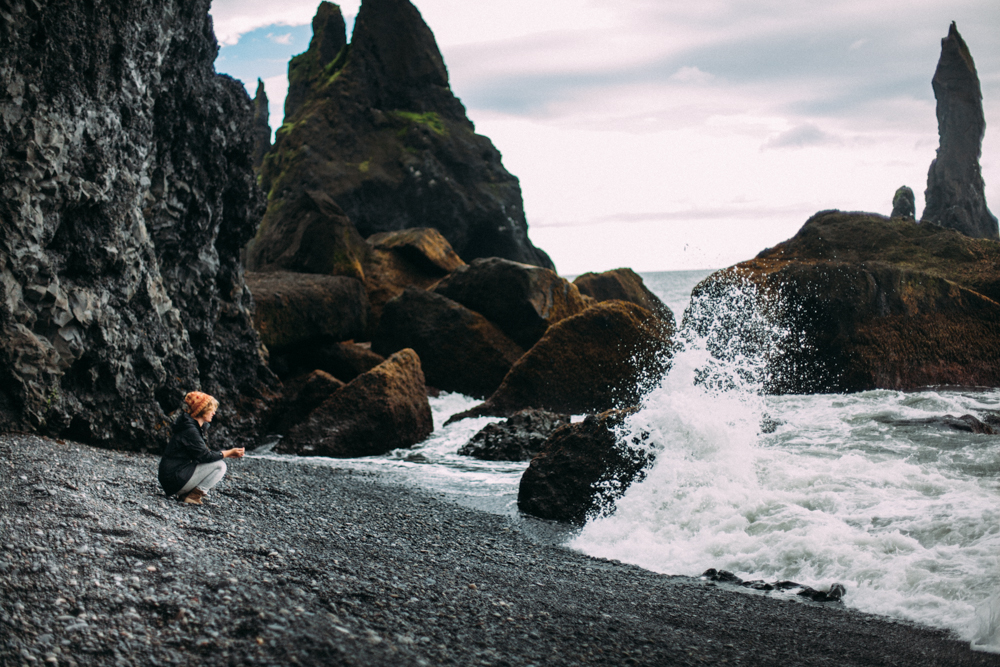 Iceland-skaftafell-6.4.14-193.jpg