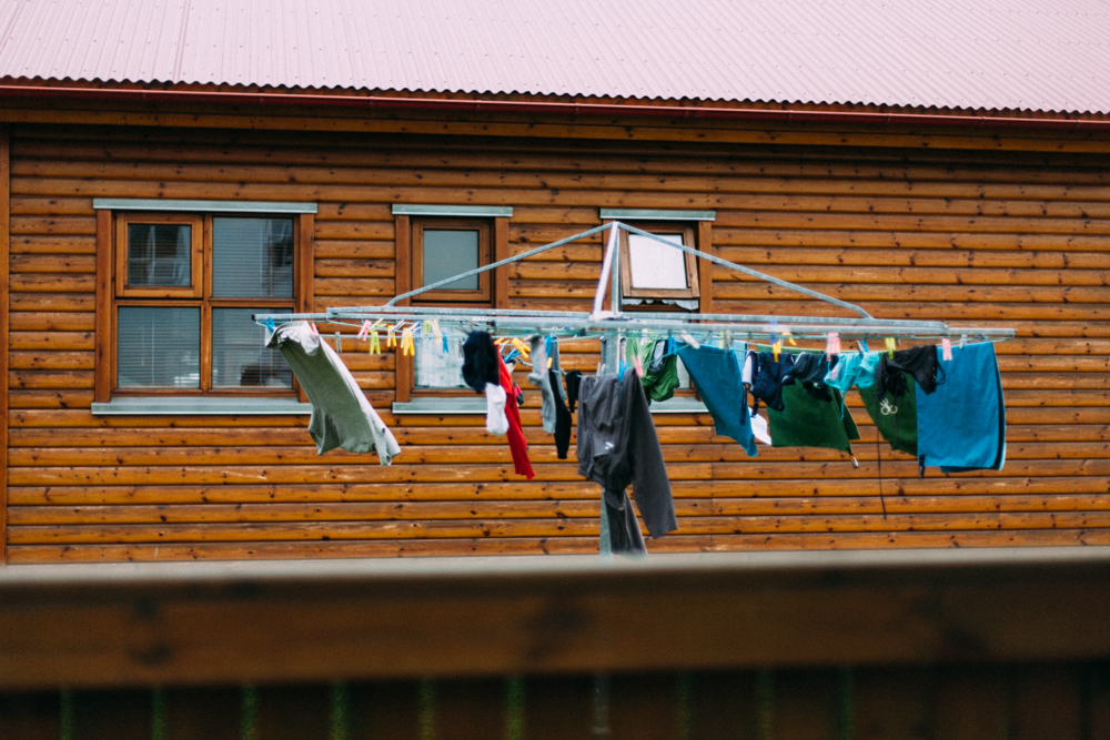 Iceland-Akureyri-7.20-23.14-775.jpg