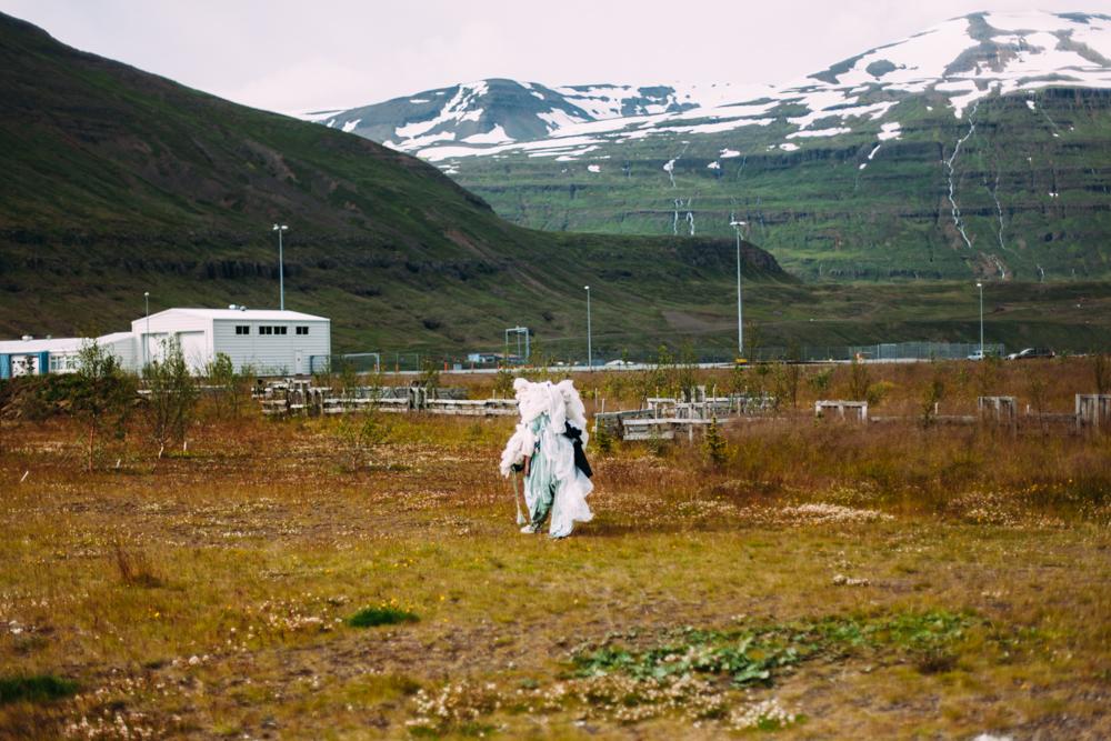 Iceland-Seydisfjordour-7.15-20.14-222.jpg