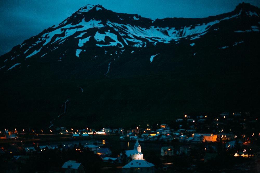Iceland-Seydisfjordour-7.15-20.14-496.jpg
