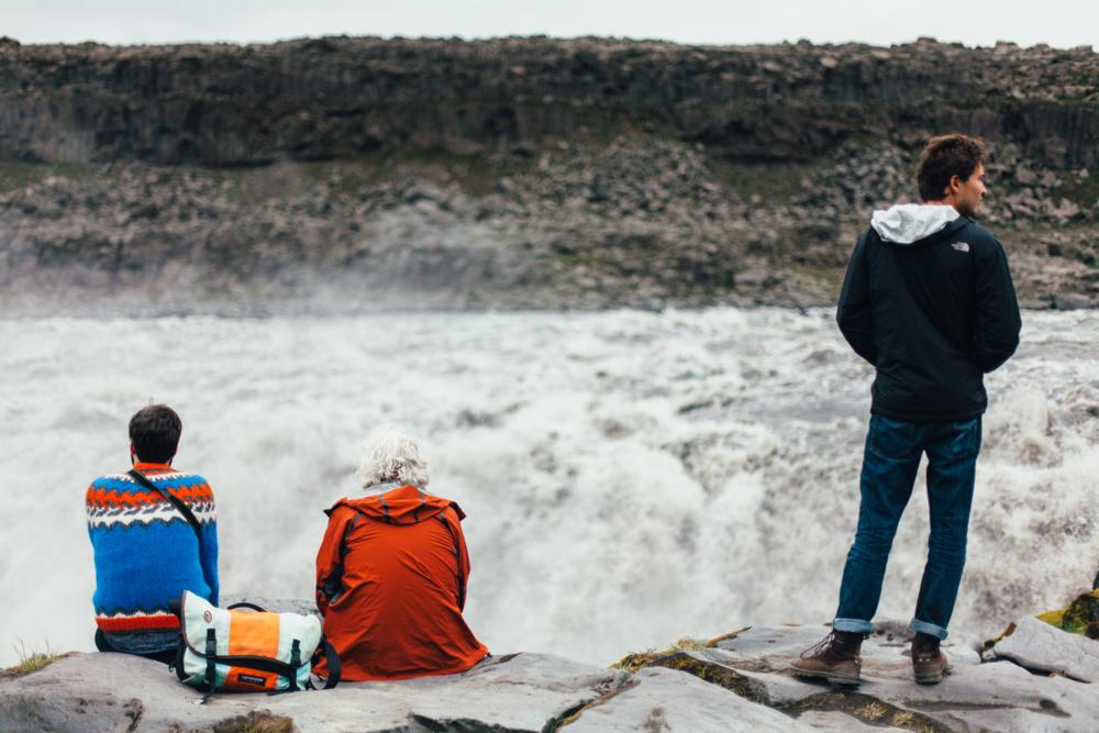 Iceland-Seydisfjordour-7.15-20.14-680.jpg