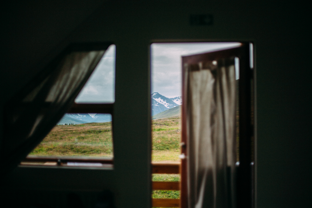 Iceland-Dalvik-7.28-30.14-746.jpg