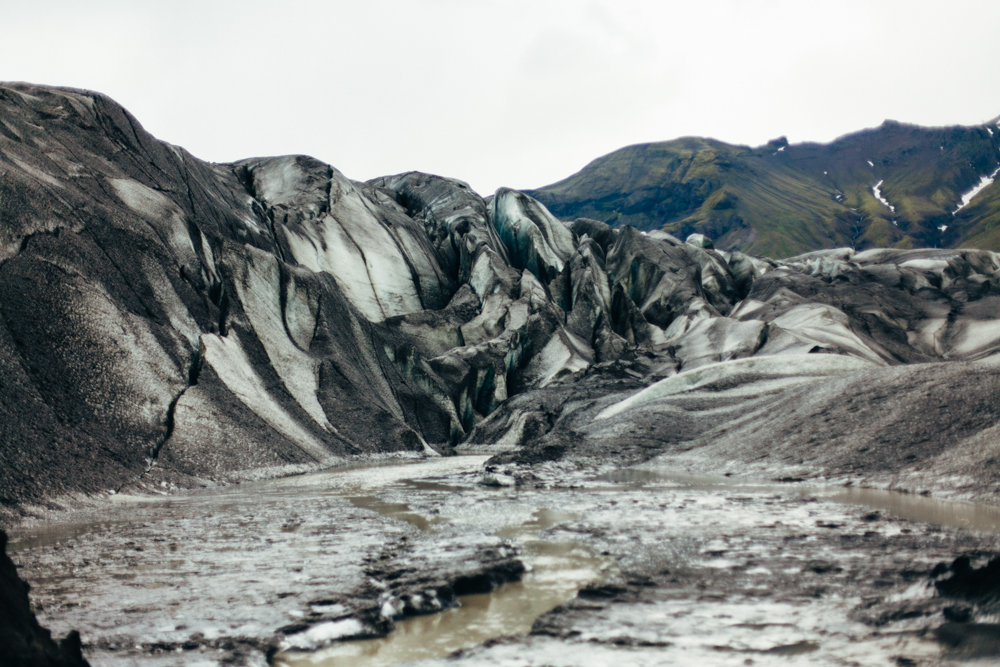 Iceland-skaftafell-6.4.14-058.jpg