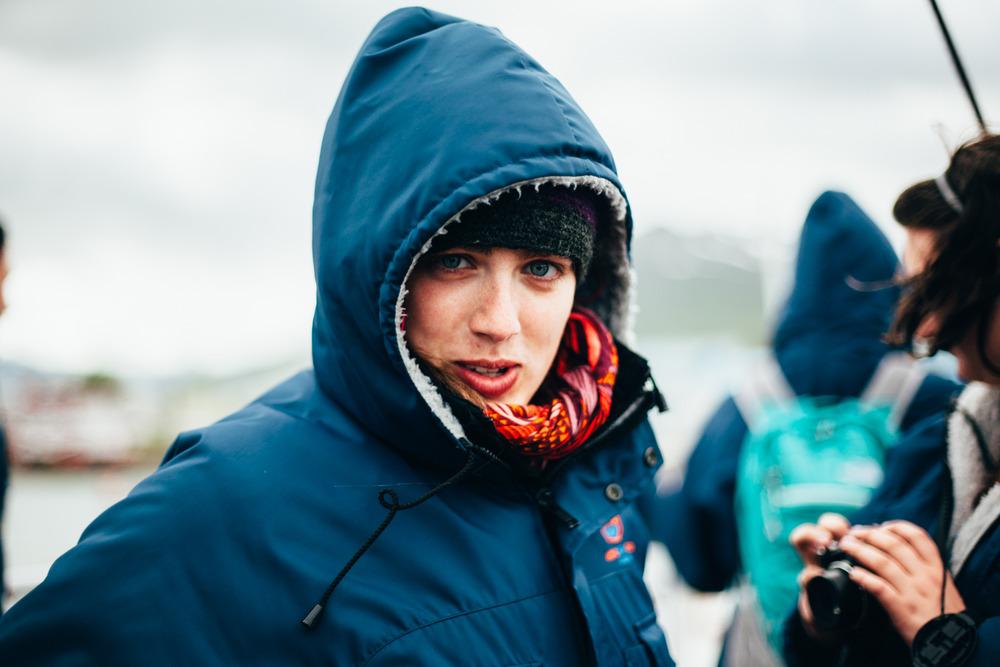 Iceland-Dalvik-7.28-30.14-799.jpg