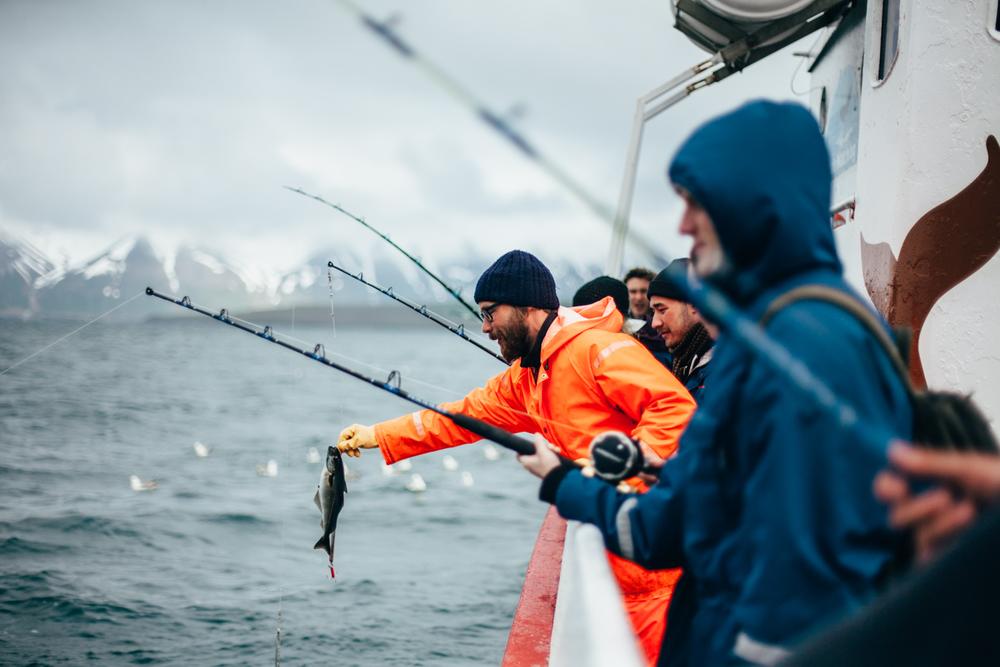Iceland-Dalvik-7.28-30.14-887.jpg