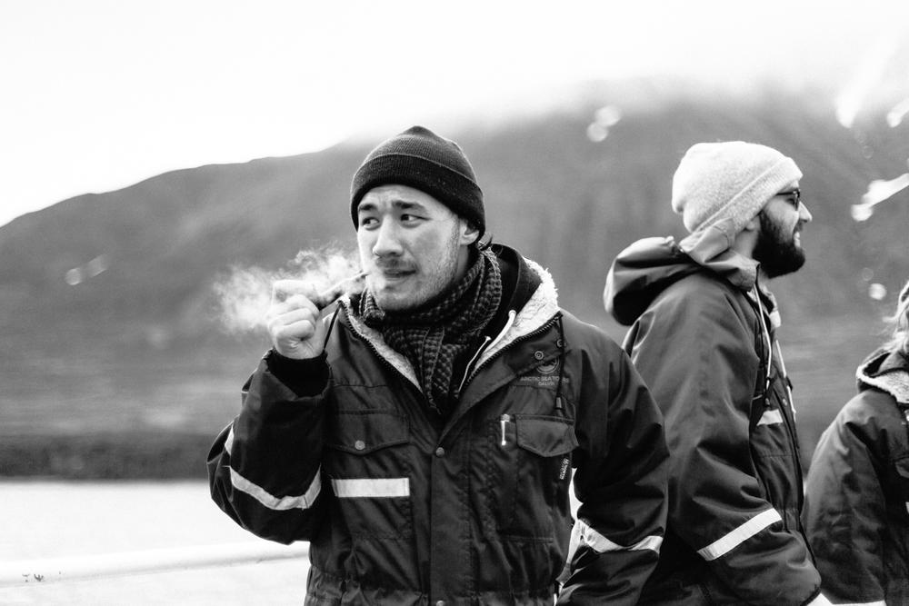 Iceland-Dalvik-7.28-30.14-994.jpg
