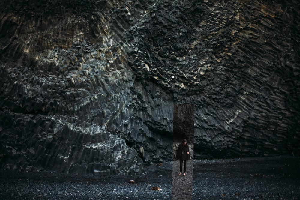 hannah:rocks.jpg