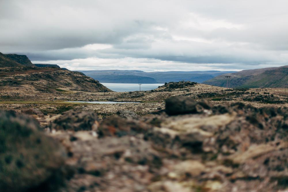 Iceland-holt-8.2-11.14-834.jpg
