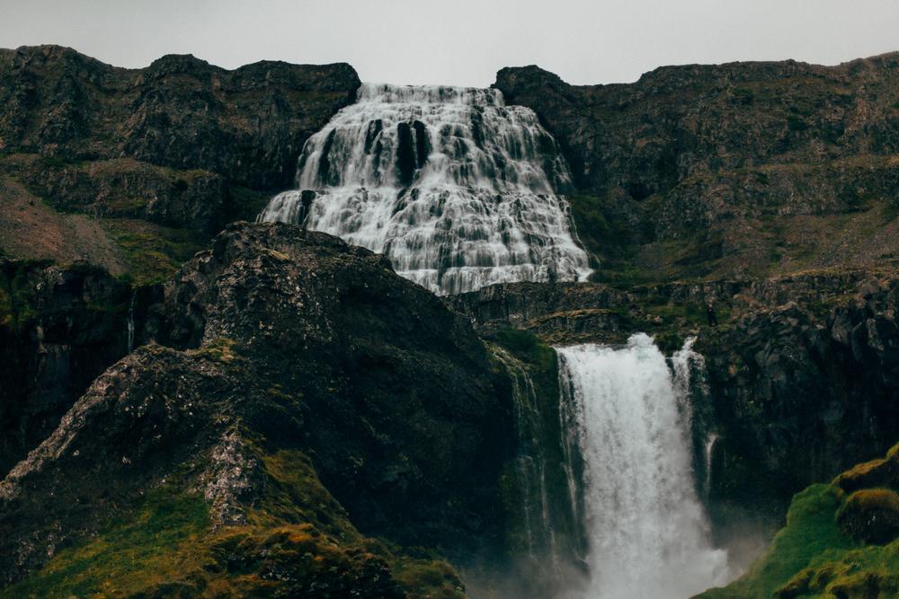 Iceland-holt-8.2-11.14-853.jpg