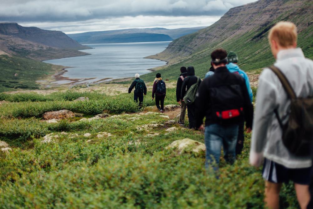 Iceland-holt-8.2-11.14-761.jpg