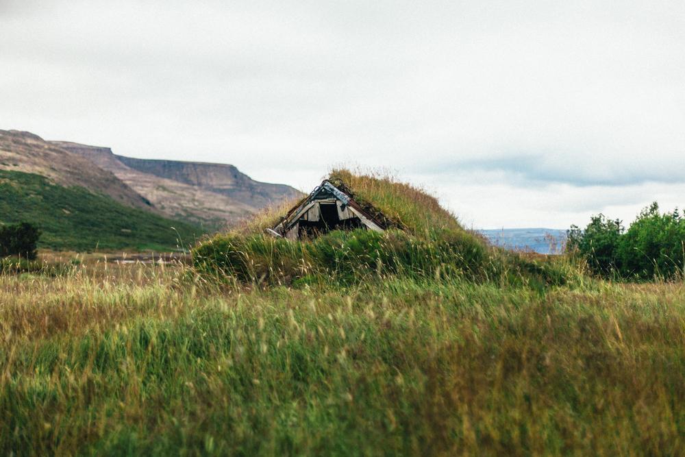 Iceland-holt-8.2-11.14-767.jpg