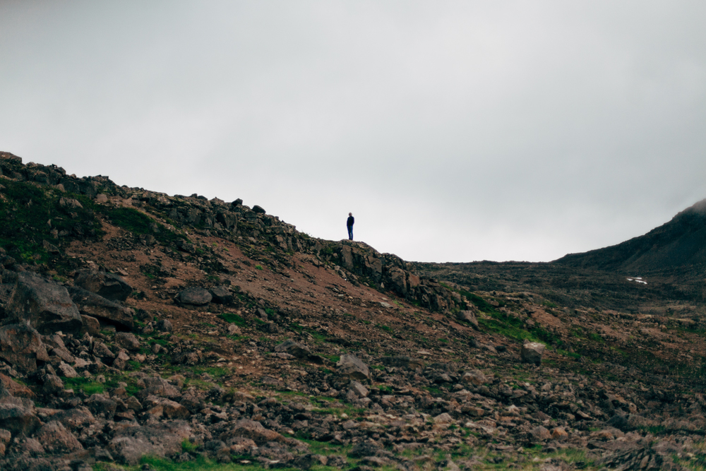 Iceland-holt-8.2-11.14-833.jpg